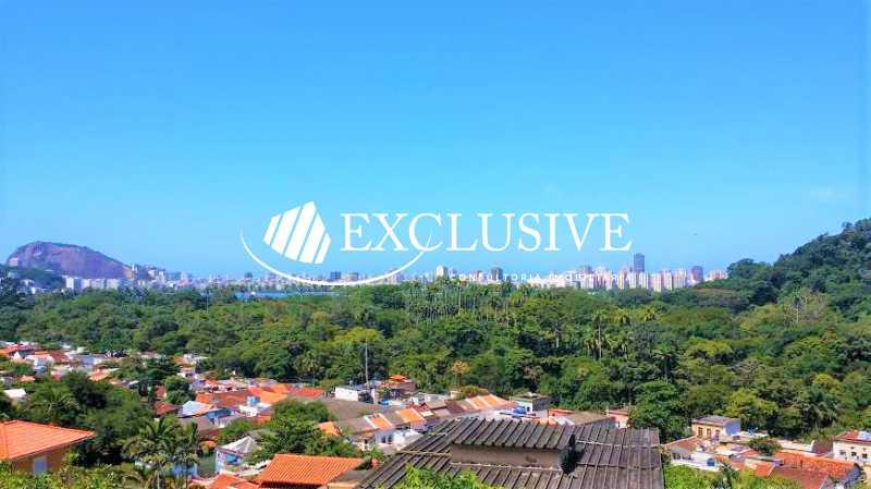 d33bfb8871a8741105a08a3a209c41 - Casa em Condomínio para venda e aluguel Rua Joaquim Campos Porto,Jardim Botânico, Rio de Janeiro - R$ 10.000.000 - SL5159 - 20