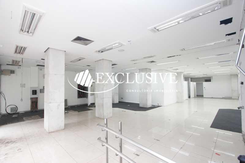 IMG_0160 - Loja 330m² para alugar Rua Visconde de Pirajá,Ipanema, Rio de Janeiro - R$ 55.000 - LOC0249 - 1