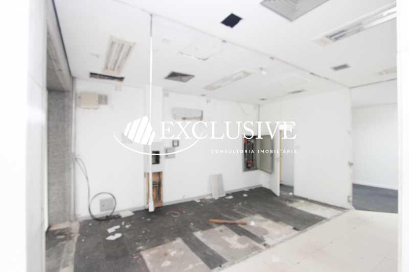 IMG_0162 - Loja 330m² para alugar Rua Visconde de Pirajá,Ipanema, Rio de Janeiro - R$ 55.000 - LOC0249 - 13