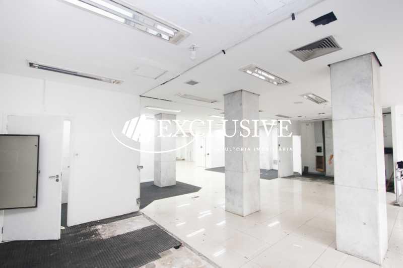 IMG_0164 - Loja 330m² para alugar Rua Visconde de Pirajá,Ipanema, Rio de Janeiro - R$ 55.000 - LOC0249 - 5