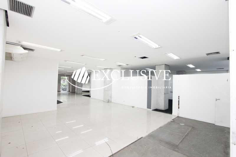 IMG_0165 - Loja 330m² para alugar Rua Visconde de Pirajá,Ipanema, Rio de Janeiro - R$ 55.000 - LOC0249 - 6