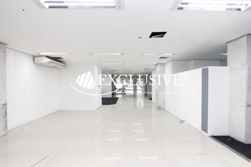 IMG_0166 - Loja 330m² para alugar Rua Visconde de Pirajá,Ipanema, Rio de Janeiro - R$ 55.000 - LOC0249 - 7
