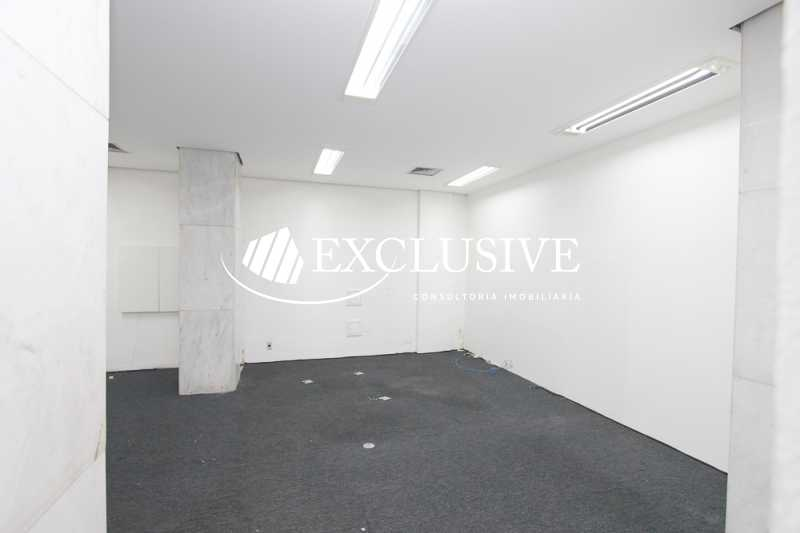 IMG_0167 - Loja 330m² para alugar Rua Visconde de Pirajá,Ipanema, Rio de Janeiro - R$ 55.000 - LOC0249 - 8