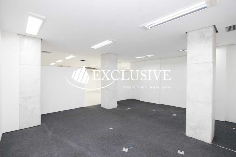 IMG_0168 - Loja 330m² para alugar Rua Visconde de Pirajá,Ipanema, Rio de Janeiro - R$ 55.000 - LOC0249 - 9