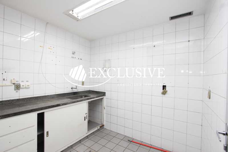 IMG_0169 - Loja 330m² para alugar Rua Visconde de Pirajá,Ipanema, Rio de Janeiro - R$ 55.000 - LOC0249 - 12