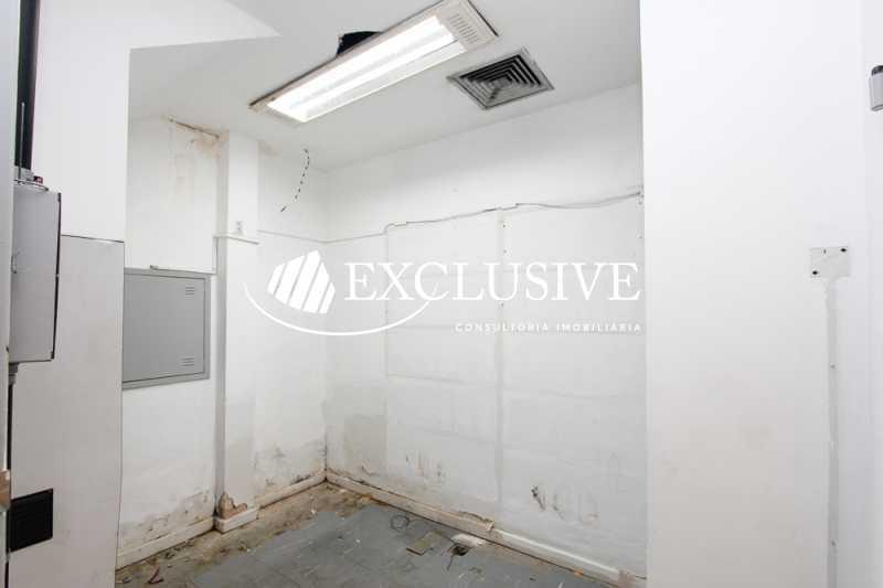 IMG_0170 - Loja 330m² para alugar Rua Visconde de Pirajá,Ipanema, Rio de Janeiro - R$ 55.000 - LOC0249 - 14