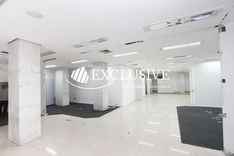IMG_0171 - Loja 330m² para alugar Rua Visconde de Pirajá,Ipanema, Rio de Janeiro - R$ 55.000 - LOC0249 - 4
