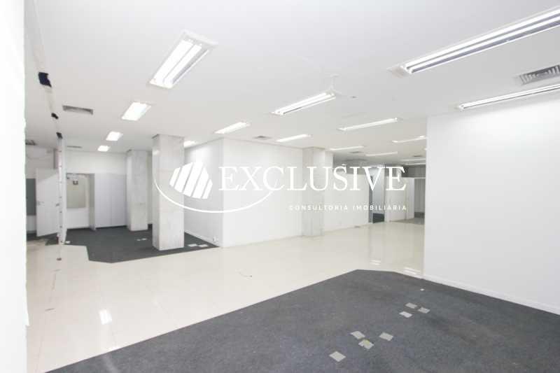 IMG_0172 - Loja 330m² para alugar Rua Visconde de Pirajá,Ipanema, Rio de Janeiro - R$ 55.000 - LOC0249 - 10