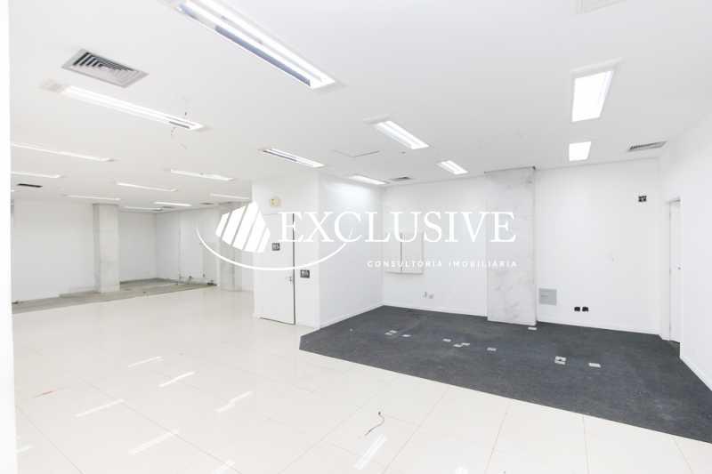 IMG_0173 - Loja 330m² para alugar Rua Visconde de Pirajá,Ipanema, Rio de Janeiro - R$ 55.000 - LOC0249 - 11