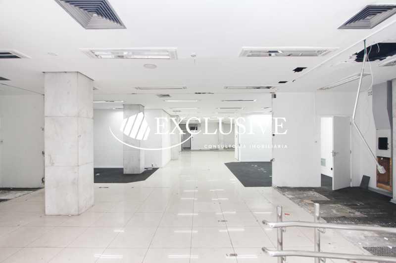 IMG_0161 - Loja 330m² para alugar Rua Visconde de Pirajá,Ipanema, Rio de Janeiro - R$ 55.000 - LOC0249 - 16