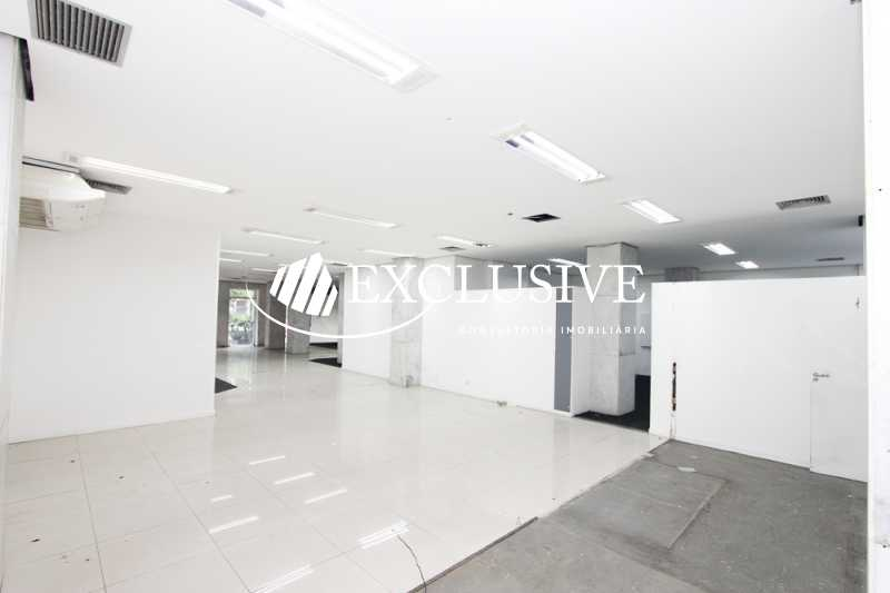 IMG_0165 - Loja 330m² para alugar Rua Visconde de Pirajá,Ipanema, Rio de Janeiro - R$ 55.000 - LOC0249 - 18