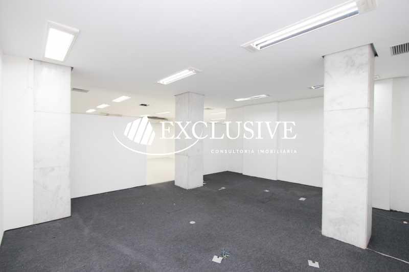 IMG_0168 - Loja 330m² para alugar Rua Visconde de Pirajá,Ipanema, Rio de Janeiro - R$ 55.000 - LOC0249 - 21