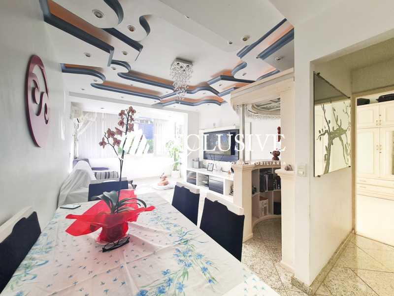 20210528_095636 - Apartamento à venda Rua Gustavo Sampaio,Leme, Rio de Janeiro - R$ 950.000 - SL21048 - 3