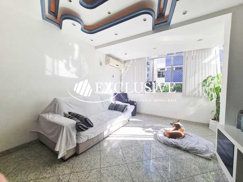 20210528_095650 - Apartamento à venda Rua Gustavo Sampaio,Leme, Rio de Janeiro - R$ 950.000 - SL21048 - 4