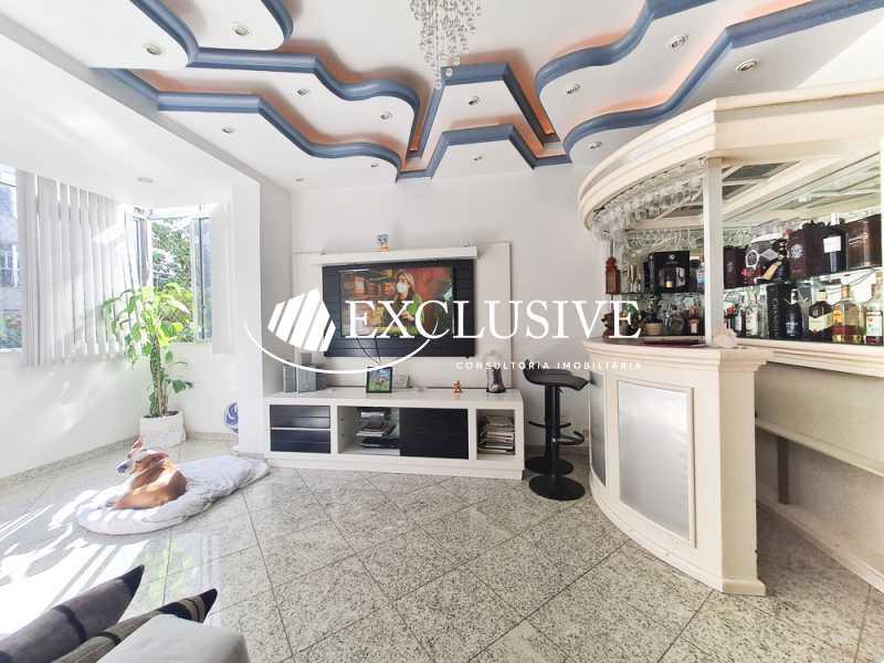 20210528_095704 - Apartamento à venda Rua Gustavo Sampaio,Leme, Rio de Janeiro - R$ 950.000 - SL21048 - 1