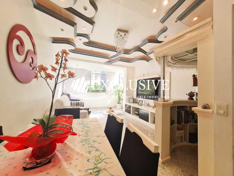 20210528_095718 - Apartamento à venda Rua Gustavo Sampaio,Leme, Rio de Janeiro - R$ 950.000 - SL21048 - 5
