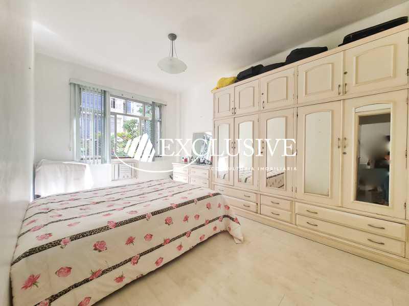20210528_095741 - Apartamento à venda Rua Gustavo Sampaio,Leme, Rio de Janeiro - R$ 950.000 - SL21048 - 6