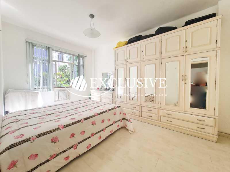 20210528_095749 - Apartamento à venda Rua Gustavo Sampaio,Leme, Rio de Janeiro - R$ 950.000 - SL21048 - 7