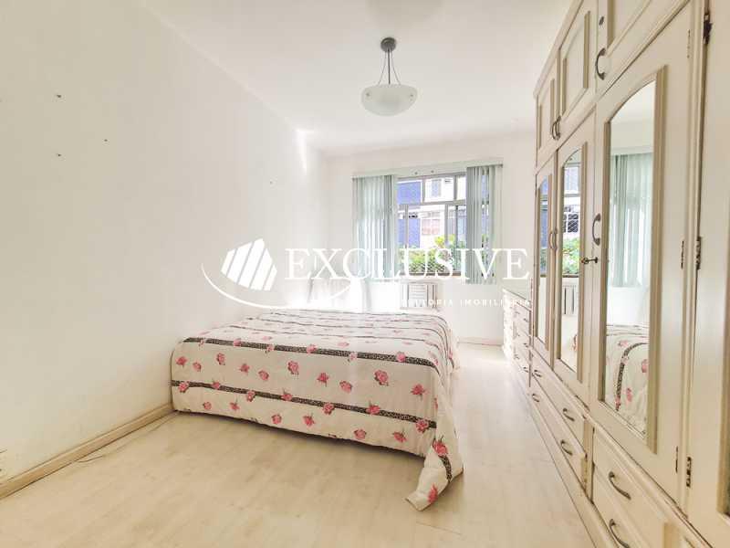 20210528_095757 - Apartamento à venda Rua Gustavo Sampaio,Leme, Rio de Janeiro - R$ 950.000 - SL21048 - 8