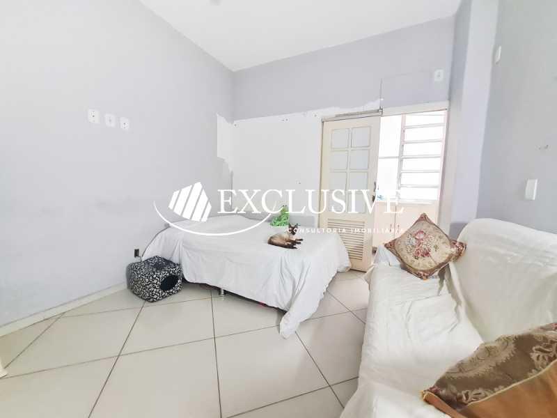 20210528_095814 - Apartamento à venda Rua Gustavo Sampaio,Leme, Rio de Janeiro - R$ 950.000 - SL21048 - 9