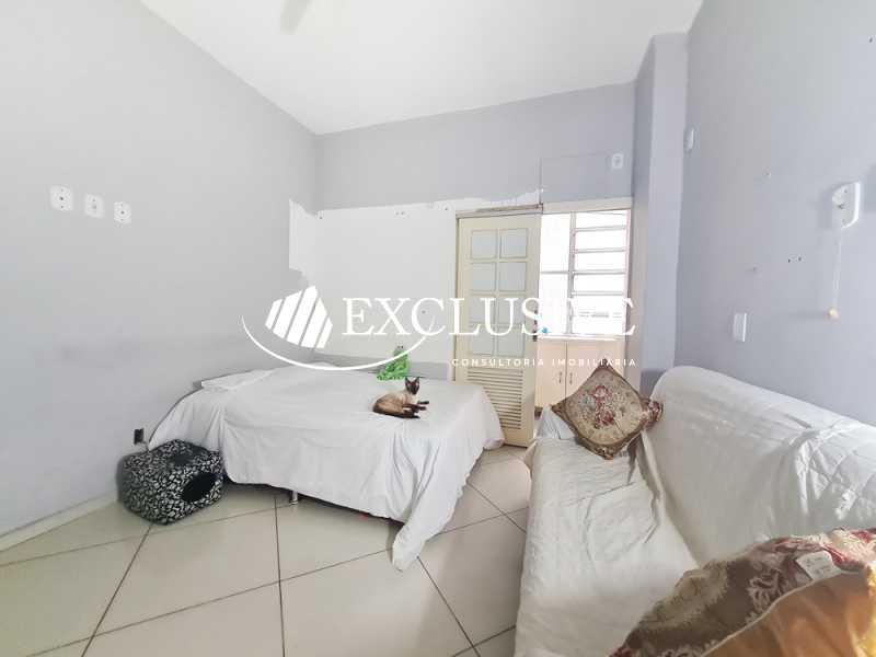 20210528_095832 - Apartamento à venda Rua Gustavo Sampaio,Leme, Rio de Janeiro - R$ 950.000 - SL21048 - 10