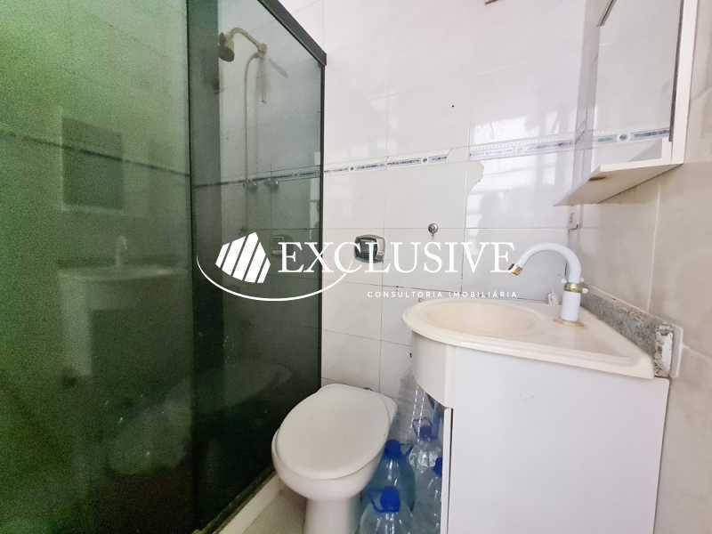 20210528_095922 - Apartamento à venda Rua Gustavo Sampaio,Leme, Rio de Janeiro - R$ 950.000 - SL21048 - 11