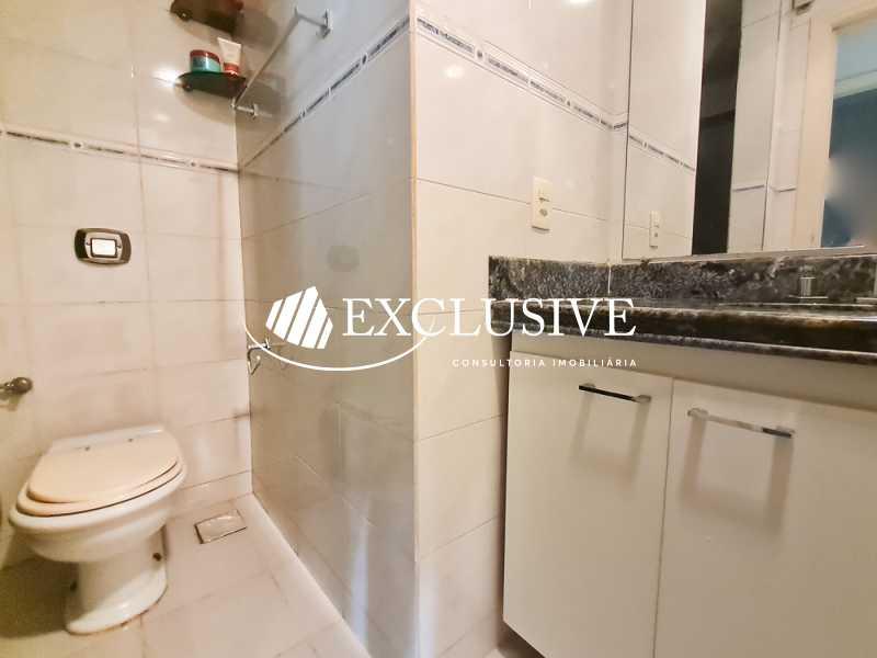 20210528_095959 - Apartamento à venda Rua Gustavo Sampaio,Leme, Rio de Janeiro - R$ 950.000 - SL21048 - 13