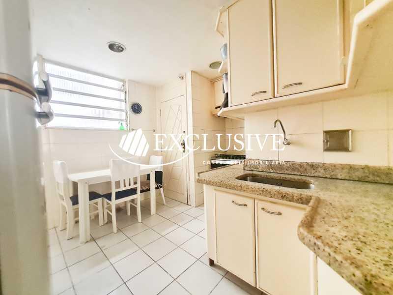 20210528_100015 - Apartamento à venda Rua Gustavo Sampaio,Leme, Rio de Janeiro - R$ 950.000 - SL21048 - 14