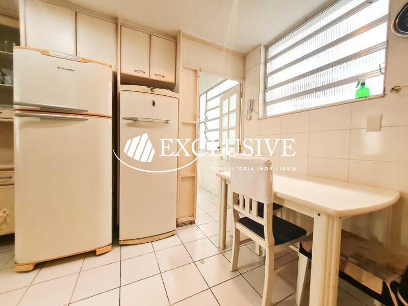 20210528_100027 - Apartamento à venda Rua Gustavo Sampaio,Leme, Rio de Janeiro - R$ 950.000 - SL21048 - 15