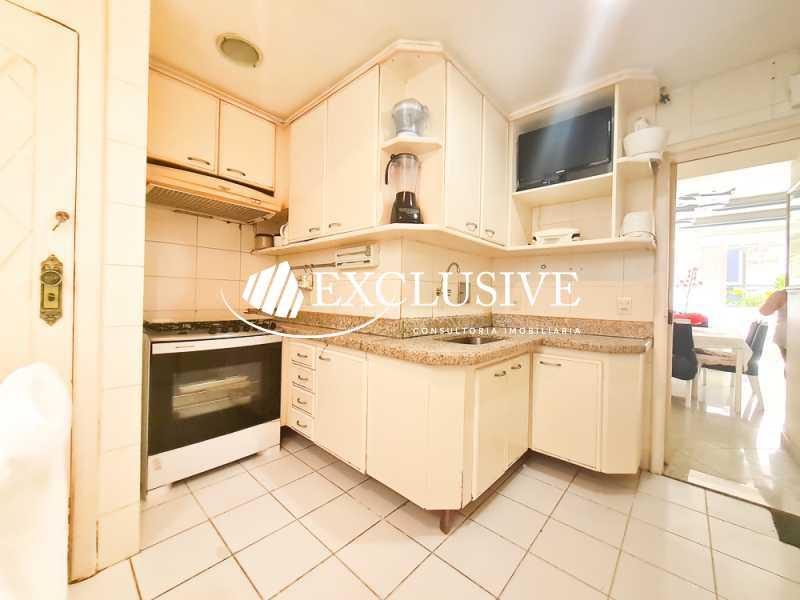 20210528_100039 - Apartamento à venda Rua Gustavo Sampaio,Leme, Rio de Janeiro - R$ 950.000 - SL21048 - 16