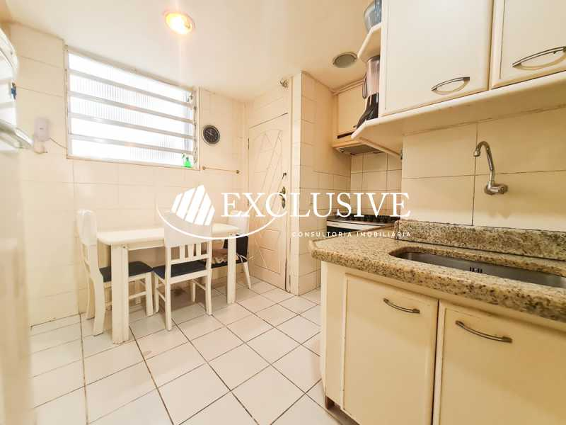 20210528_100048 - Apartamento à venda Rua Gustavo Sampaio,Leme, Rio de Janeiro - R$ 950.000 - SL21048 - 17