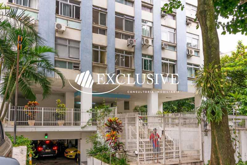 ceb3qsflgmqrvsdv58my - Apartamento à venda Rua Macedo Sobrinho,Humaitá, Rio de Janeiro - R$ 949.000 - SL3844 - 24