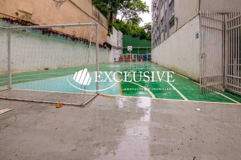 dty5fbb86xbdluc01zvv - Apartamento à venda Rua Macedo Sobrinho,Humaitá, Rio de Janeiro - R$ 949.000 - SL3844 - 22