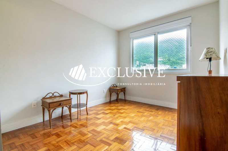 e5gqxgk31knvvu965a7o - Apartamento à venda Rua Macedo Sobrinho,Humaitá, Rio de Janeiro - R$ 949.000 - SL3844 - 5