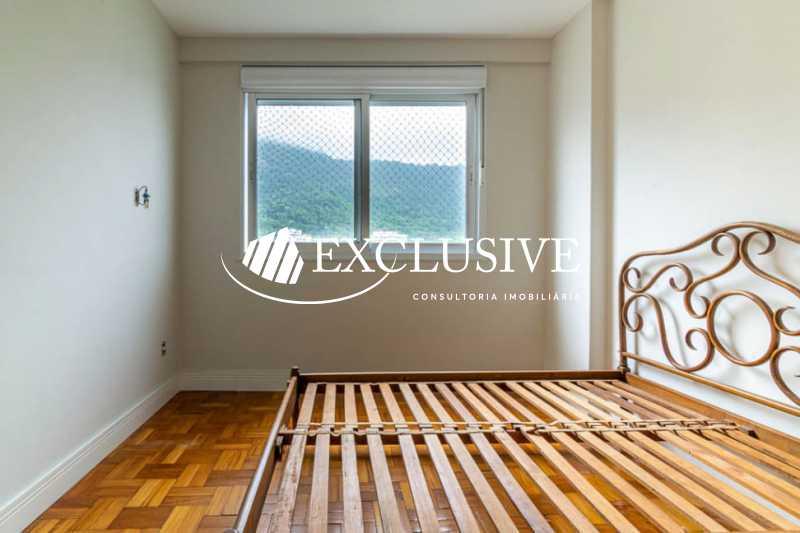 gnkgdbq2flcnxpg9ekap - Apartamento à venda Rua Macedo Sobrinho,Humaitá, Rio de Janeiro - R$ 949.000 - SL3844 - 7
