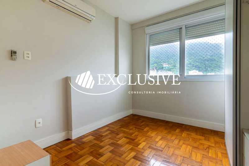 i6ywy3t39nhrmyeym0tl - Apartamento à venda Rua Macedo Sobrinho,Humaitá, Rio de Janeiro - R$ 949.000 - SL3844 - 6