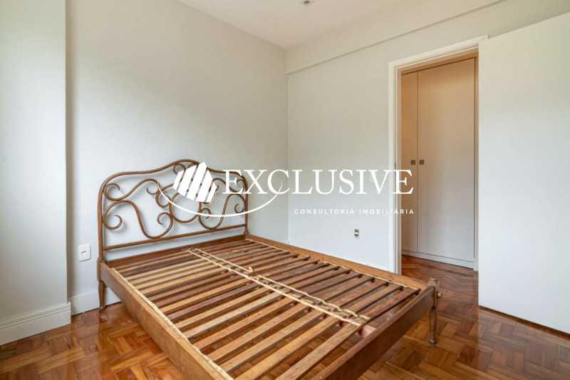 lf5wdxo5xcbk4ulrrrdd - Apartamento à venda Rua Macedo Sobrinho,Humaitá, Rio de Janeiro - R$ 949.000 - SL3844 - 8