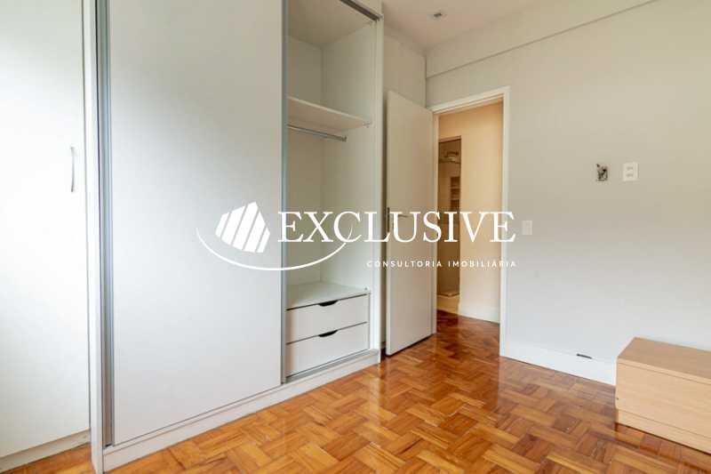 s7cfukh8xuca4iuyrouk - Apartamento à venda Rua Macedo Sobrinho,Humaitá, Rio de Janeiro - R$ 949.000 - SL3844 - 9