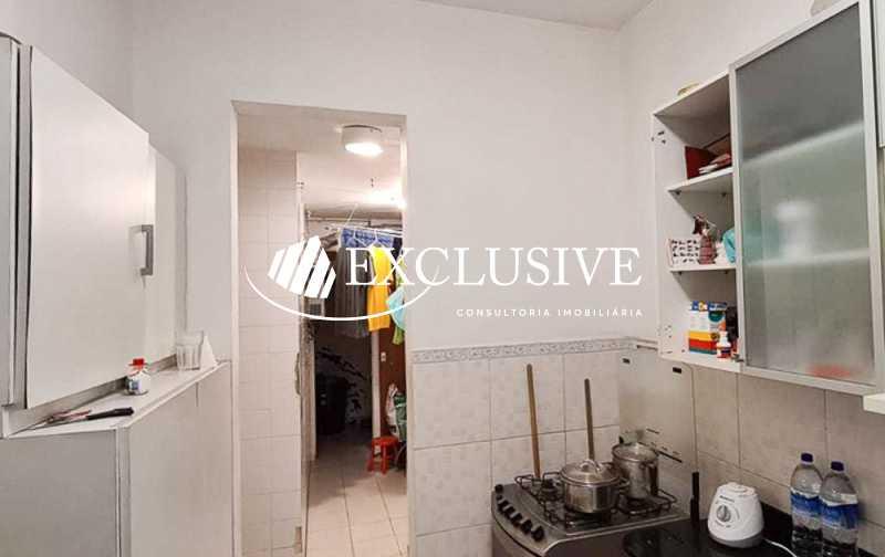 AnyConv.com__01d10e4f-bc2b-4fc - Apartamento à venda Rua Francisco Otaviano,Copacabana, Rio de Janeiro - R$ 1.190.000 - SL21051 - 17