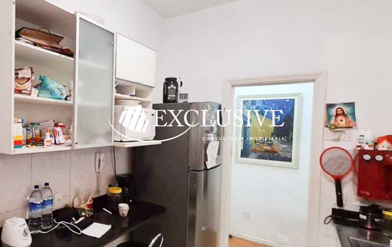 AnyConv.com__3f15775d-7652-488 - Apartamento à venda Rua Francisco Otaviano,Copacabana, Rio de Janeiro - R$ 1.190.000 - SL21051 - 16