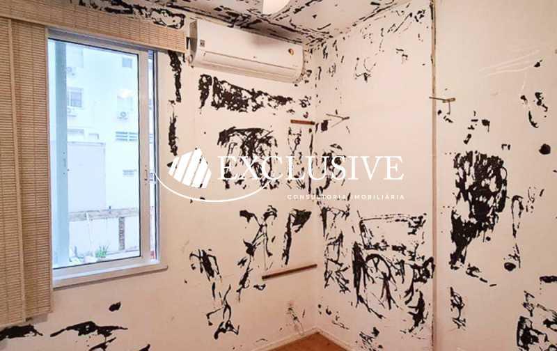 AnyConv.com__21f4f6f7-3475-4d2 - Apartamento à venda Rua Francisco Otaviano,Copacabana, Rio de Janeiro - R$ 1.190.000 - SL21051 - 10
