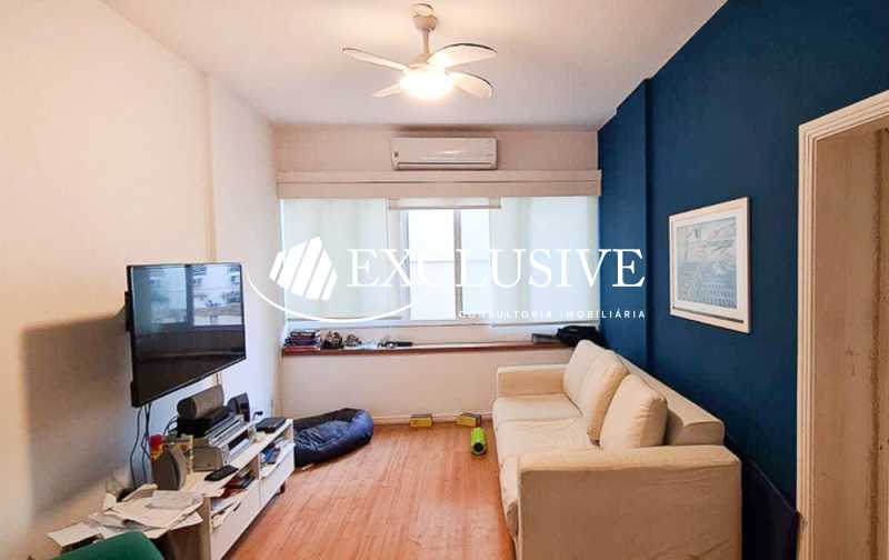 AnyConv.com__029a1926-f0de-442 - Apartamento à venda Rua Francisco Otaviano,Copacabana, Rio de Janeiro - R$ 1.190.000 - SL21051 - 1