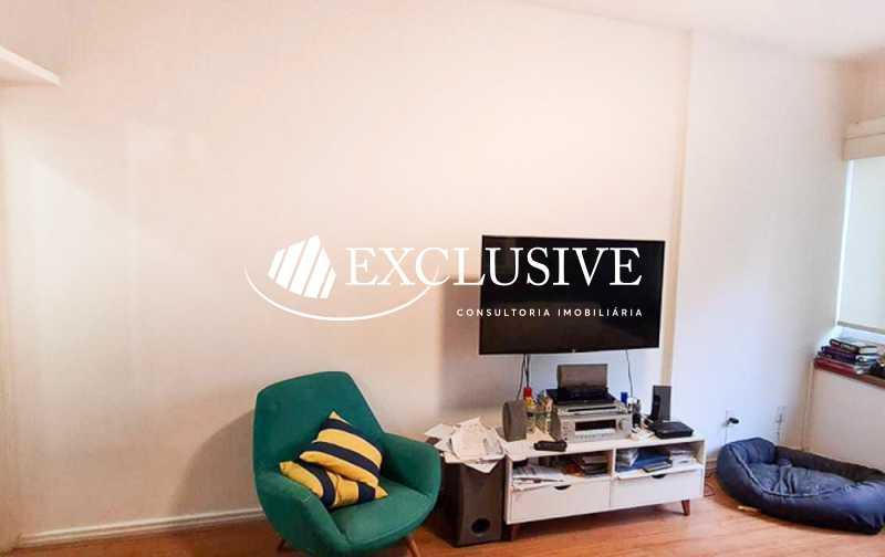 AnyConv.com__8854dd85-8839-485 - Apartamento à venda Rua Francisco Otaviano,Copacabana, Rio de Janeiro - R$ 1.190.000 - SL21051 - 9