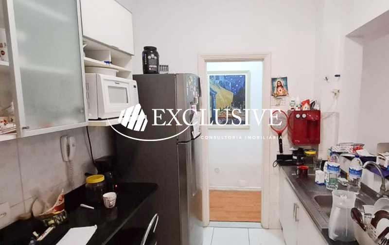 AnyConv.com__766827fe-8ae8-497 - Apartamento à venda Rua Francisco Otaviano,Copacabana, Rio de Janeiro - R$ 1.190.000 - SL21051 - 18