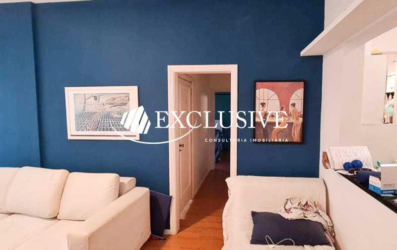 AnyConv.com__a74d35b2-f9f9-413 - Apartamento à venda Rua Francisco Otaviano,Copacabana, Rio de Janeiro - R$ 1.190.000 - SL21051 - 3