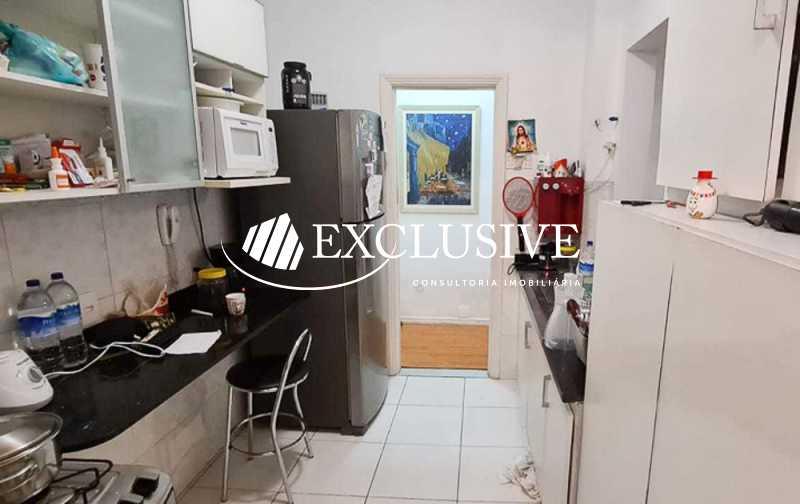 AnyConv.com__b790fd8e-d469-488 - Apartamento à venda Rua Francisco Otaviano,Copacabana, Rio de Janeiro - R$ 1.190.000 - SL21051 - 19