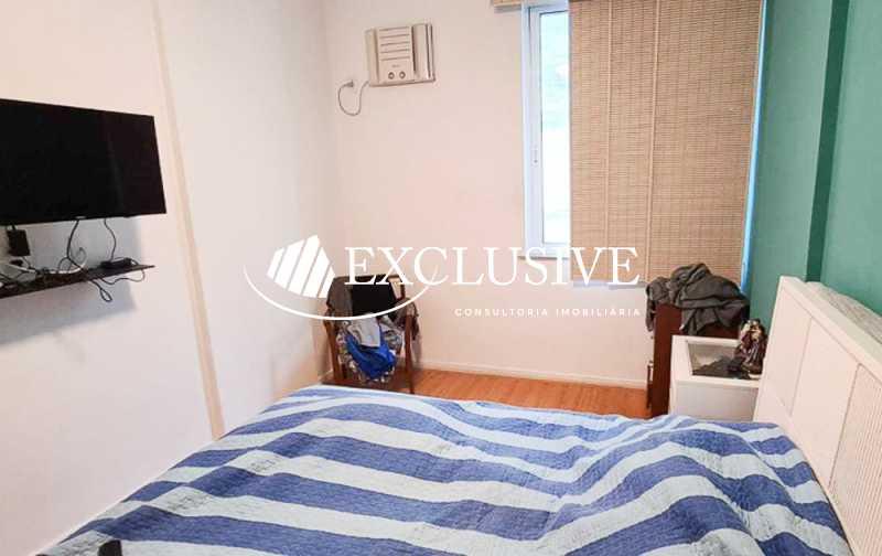 AnyConv.com__b0525351-74fa-450 - Apartamento à venda Rua Francisco Otaviano,Copacabana, Rio de Janeiro - R$ 1.190.000 - SL21051 - 4