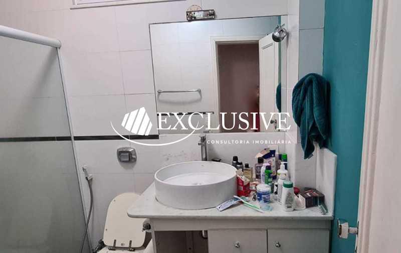 AnyConv.com__c60ff97b-17dd-4fa - Apartamento à venda Rua Francisco Otaviano,Copacabana, Rio de Janeiro - R$ 1.190.000 - SL21051 - 13