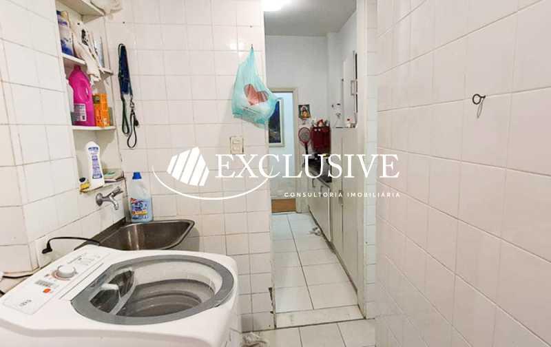AnyConv.com__cc418bd7-77e5-4f8 - Apartamento à venda Rua Francisco Otaviano,Copacabana, Rio de Janeiro - R$ 1.190.000 - SL21051 - 21