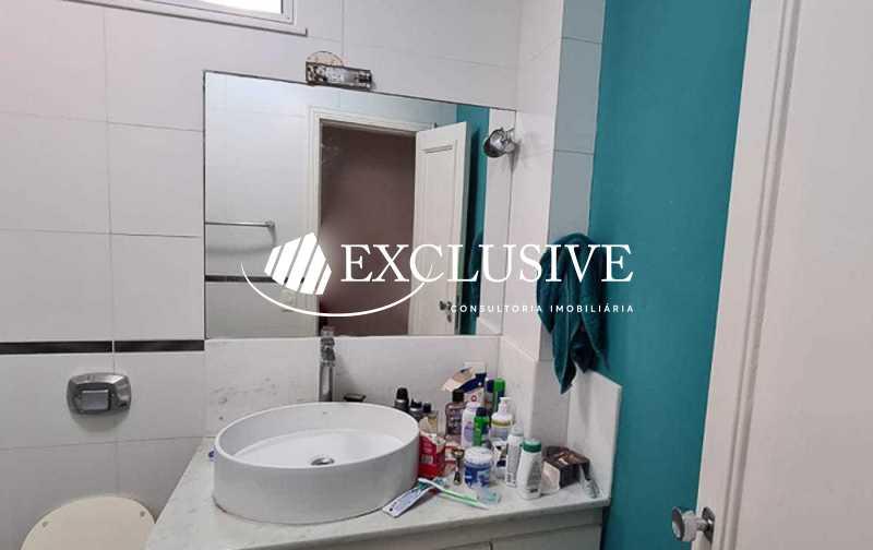 AnyConv.com__d0641083-adb6-4e8 - Apartamento à venda Rua Francisco Otaviano,Copacabana, Rio de Janeiro - R$ 1.190.000 - SL21051 - 12